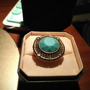 Juicy Couture   Ajustable Ring
